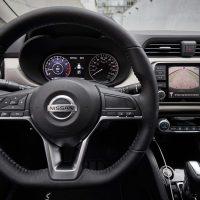 Nissan Versa 011