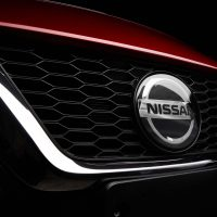 Nissan Versa 0