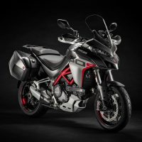 DUCATI_MULTISTRADA 1260 S GRAND TOUR_28_UC101590_Preview_0