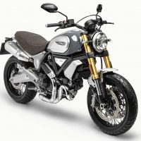Ducati-Scrambler-1100-special-4