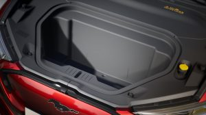FORD_MUSTANG_MACH-E_FRONT_SPACE_19