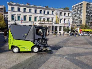 Green-Machines_Athens_1