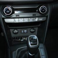 Hyundai_Kona_1.0_autoholix_0 49