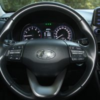 Hyundai_Kona_1.0_autoholix_0 48