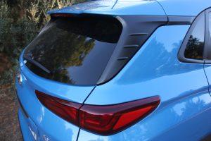 Hyundai_Kona_1.0_autoholix_0 10