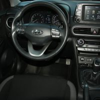 Hyundai_Kona_1.0_autoholix_0 0