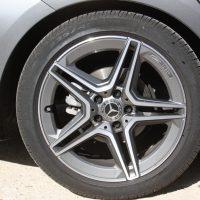 Mercedes-Benz CLA 180 d 0
