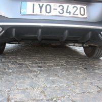 Mercedes-Benz CLA 180 d 05