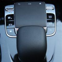 Mercedes-Benz CLA 180 d 0113