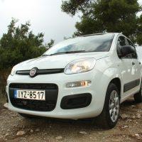 FIAT PANTA CNG 017