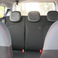 FIAT PANTA CNG 016
