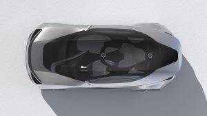 Kia-Futuron-Concept-02