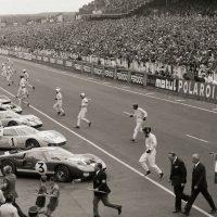 Start-Ford-Le-Mans-01