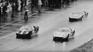 Start-Ford-Le-Mans66-01