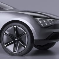 kia-futuron-concept-feature