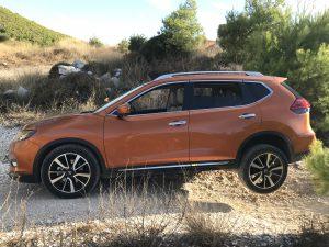 Nissan_X-Trail_1.7_autoholix_031
