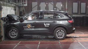 Ford Kuga NCAP 2019 02