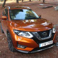 Nissan_X-Trail_1.7_autoholix_012