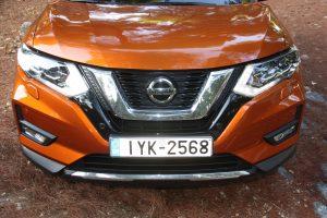 Nissan_X-Trail_1.7_autoholix_011