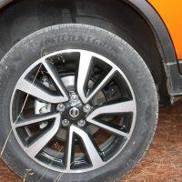 Nissan_X-Trail_1.7_autoholix_06