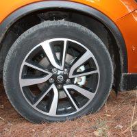 Nissan_X-Trail_1.7_autoholix_05