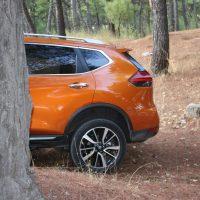 Nissan_X-Trail_1.7_autoholix_03
