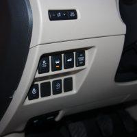 Nissan_X-Trail_1.7_autoholix_024