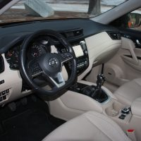 Nissan_X-Trail_1.7_autoholix_036