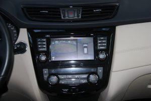 Nissan_X-Trail_1.7_autoholix_019