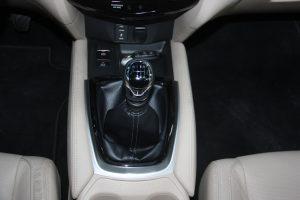 Nissan_X-Trail_1.7_autoholix_018