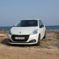 Peugeot_208_1.5_autoholix.01