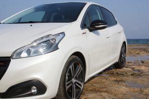 Peugeot_208_1.5_autoholix.023