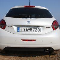 Peugeot_208_1.5_autoholix.06