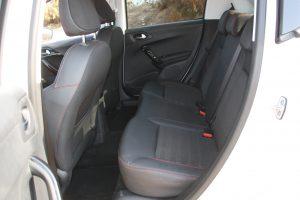 Peugeot_208_1.5_autoholix.018