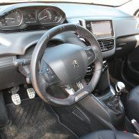 Peugeot_208_1.5_autoholix.055