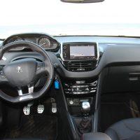 Peugeot_208_1.5_autoholix.014