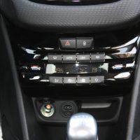 Peugeot_208_1.5_autoholix.015