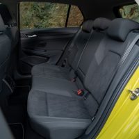 VOLKSWAGEN GOLF_Lemon Yellow_66