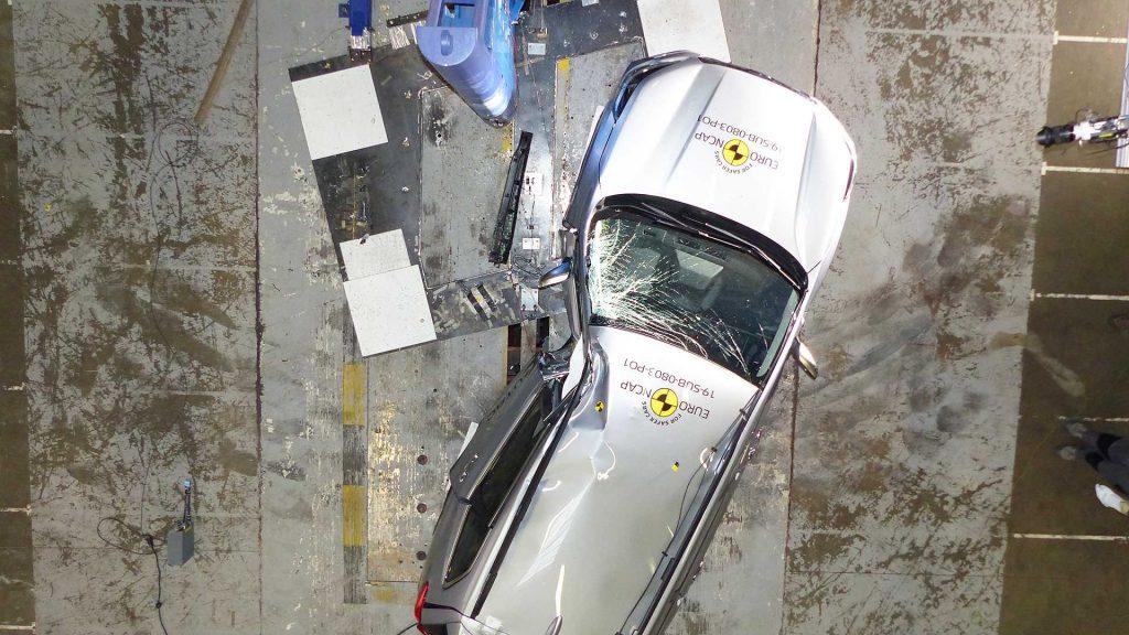 subaru-forester-crash-test-euro-ncap-2019