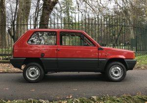 Fiat Panda 1980_01