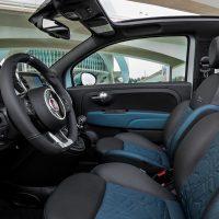 Fiat-500-Hybrid_12