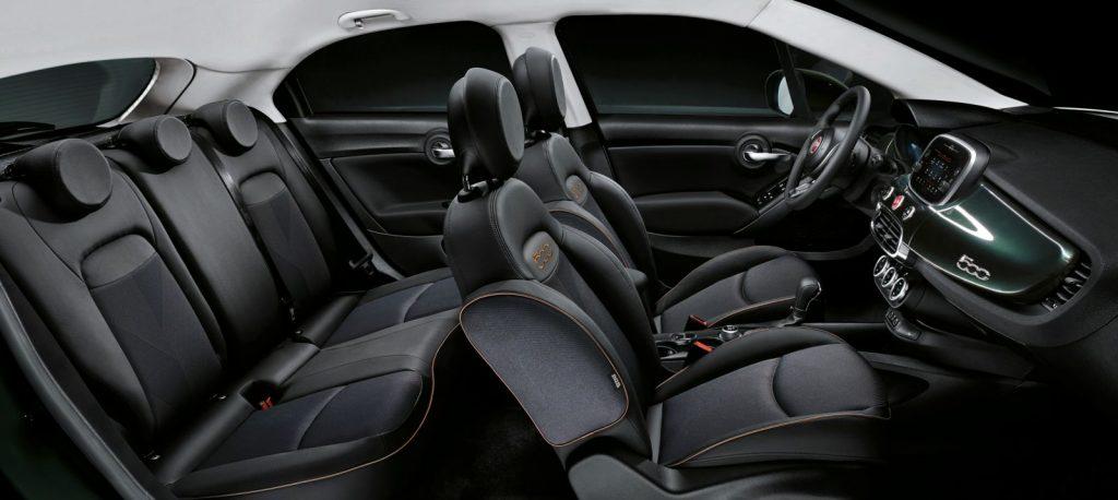 Fiat_500X_new_range_GR_002