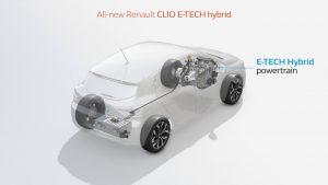 Renault_CLIO_E-TECH_lo00w