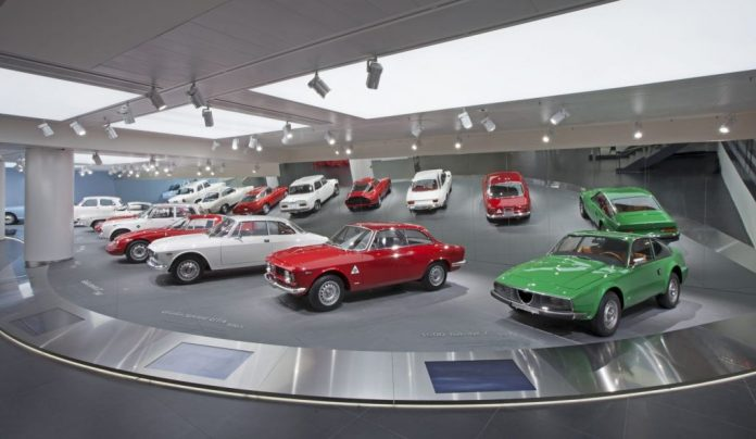 Alfa Romeo DC_anni_GR_005
