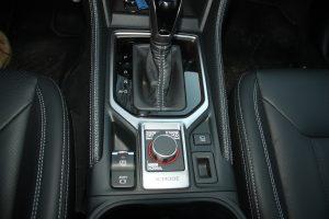 Subaru Forester e-BOXER autoholix 02