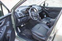 Subaru Forester e-BOXER autoholix 03