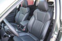 Subaru Forester e-BOXER autoholix 04