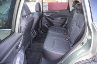 Subaru Forester e-BOXER autoholix 05
