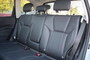 Subaru Forester e-BOXER autoholix 06