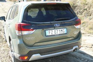 Subaru Forester e-BOXER autoholix 14